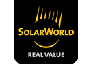 SolarWorld USA
