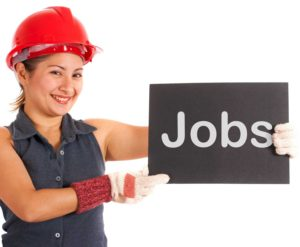 solar energy job openings