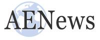 AENews