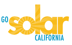 GoSolar California