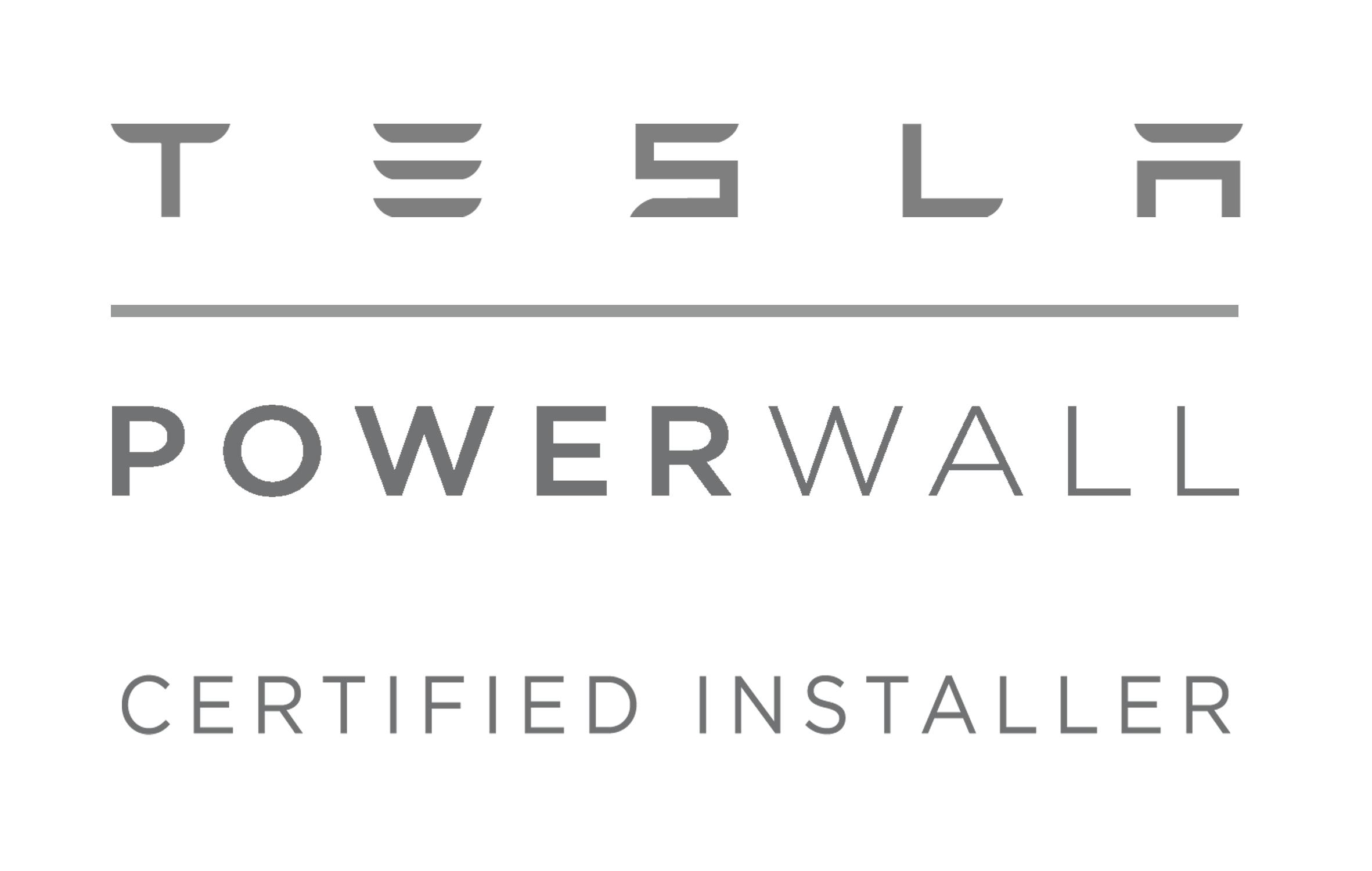 Tesla Powerball