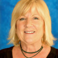 Jane Weisheitinger