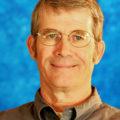 Lawson Schaller