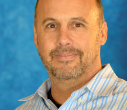 Frank Scotti