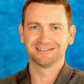 Ron Spann