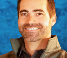 Ryan Montague