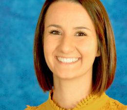 Samantha Toole