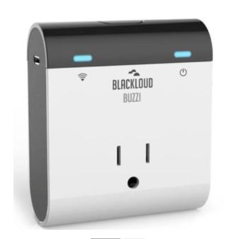 Solarponics smart plug
