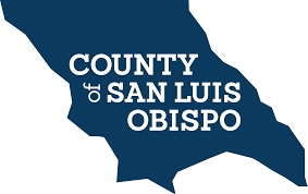 County of San Luis Obispo Energy Wise Plan