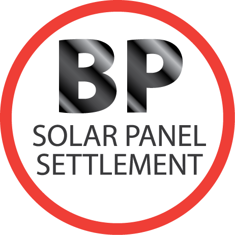 Solar energy incentives and other renewable energy rebates
