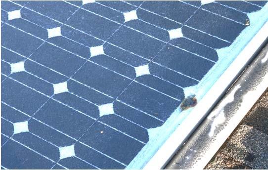Bp Solar Panel Recall Replacement Warranty Questionssolarponics
