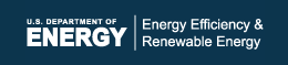 U.S. Department of Energy - Home Improvement Expert partner